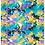 Thumbnail: TP21-051 original print pattern