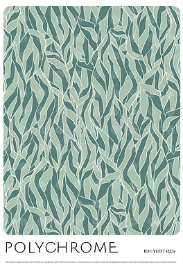 YH17-023r original print pattern