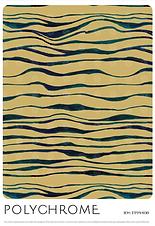 TP19-030 original print pattern