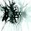 Thumbnail: DM18-003 original placement print