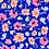 Thumbnail: TL21-032 original print pattern