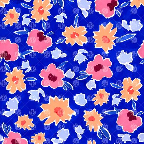 TL21-032 original print pattern