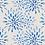 Thumbnail: YH17-038 original print pattern