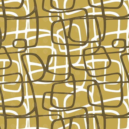 TH21-025 original print pattern