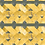 Thumbnail: YH18-007 original print pattern