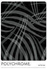 TP21-049 original print pattern