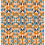 Thumbnail: DS21-009 original print pattern