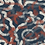 Thumbnail: TP20-017 original print pattern