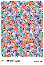 MB17-006 original print pattern