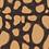 Thumbnail: YH17-091 original print pattern