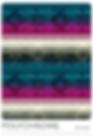 HC18-028 original print pattern