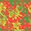 Thumbnail: LW21-001 original print pattern