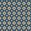 Thumbnail: TP20-012r original print pattern