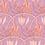 Thumbnail: YH18-050 original print pattern