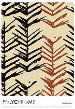 IG16-002 original print pattern