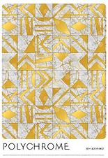KF19-002 original print pattern