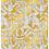 Thumbnail: KF19-002 original print pattern