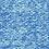 Thumbnail: LW21-002 original print pattern