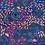 Thumbnail: MB17-005 original print pattern