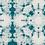 Thumbnail: YH17-042 original print pattern