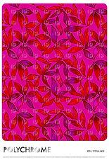 TP16-001 original print pattern