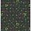 Thumbnail: MBR17-008 original print pattern
