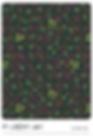 MBR17-008 original print pattern