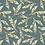 Thumbnail: TH21-022 original print pattern