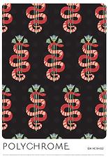HC18-032 original print pattern