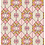 Thumbnail: DK17-003 original print pattern