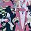 Thumbnail: TL21-048 original print pattern