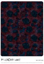 TP17-002 original print pattern