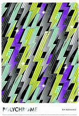 KM16-012 original print pattern