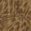 Thumbnail: YH17-084 original print pattern