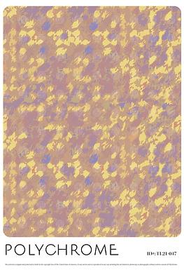 TL21-047 original print pattern
