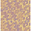 Thumbnail: TL21-047 original print pattern