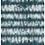 Thumbnail: PM21-001 original print pattern