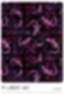 MBR17-001 original print pattern