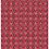Thumbnail: TH20-015 original print pattern