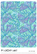 TP17-008 original print pattern