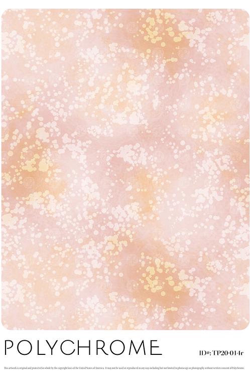 TP20-014r original print pattern