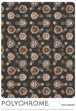 TH20-014 original print pattern
