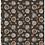 Thumbnail: TH20-014 original print pattern