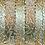 Thumbnail: MBR18-003 original print pattern