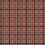 Thumbnail: TH20-023 original print pattern