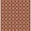 Thumbnail: TP20-010 original print pattern