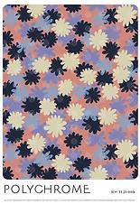 TL21-010r original print pattern