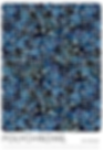 CR19-010 original print pattern