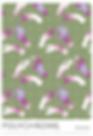 HC18-024 original print pattern