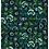 Thumbnail: TP16-029 original print pattern